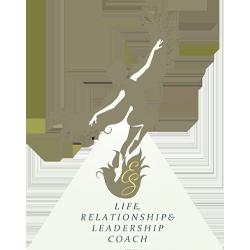 Elena Sophocleous | Life Coaching